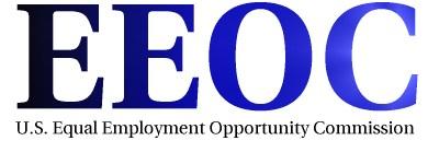 Eeoc_logo2